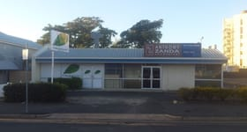 Offices commercial property for lease at 93 Denham Street Rockhampton City QLD 4700