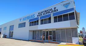 Shop & Retail commercial property for lease at Office/28 Pritchard Road Virginia QLD 4014