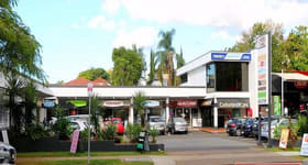 Medical / Consulting commercial property for lease at Shop  6/6/31 Alexandra Road Ascot QLD 4007
