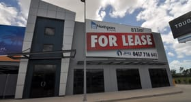 Shop & Retail commercial property for lease at 719 Woolcock Street Mount Louisa QLD 4814