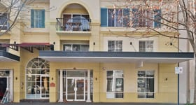 Shop & Retail commercial property for lease at 27/108-112 Royal Street East Perth WA 6004