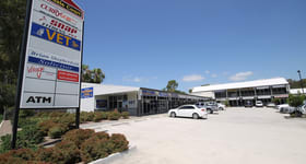 Shop & Retail commercial property for lease at 10/106 Birkdale Road Birkdale QLD 4159