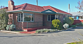 Medical / Consulting commercial property for lease at 1/372 Urana Road Lavington NSW 2641