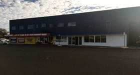 Shop & Retail commercial property for sale at 44 Princess Street Bundaberg East QLD 4670