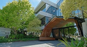 Offices commercial property for lease at 90 Tram Road Doncaster VIC 3108