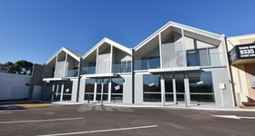 Showrooms / Bulky Goods commercial property for lease at 2/207 South Street Beaconsfield WA 6162