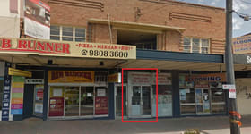 Offices commercial property for lease at G/F, 982 Victoria Road West Ryde NSW 2114