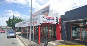 Retail commercial property for lease at 176 Enoggera Road Newmarket QLD 4051