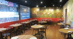 Hotel, Motel, Pub & Leisure commercial property for lease at 42 Fitzroy Street St Kilda VIC 3182
