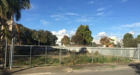 Development / Land commercial property for lease at 23 William Street Mile End South SA 5031