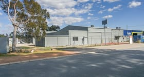 Showrooms / Bulky Goods commercial property for lease at 369 Holmes Road Forrestfield WA 6058