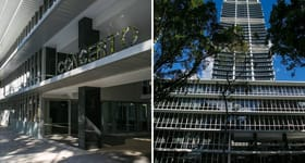Retail commercial property for lease at 227 / 187-189 Adelaide Terrace East Perth WA 6004