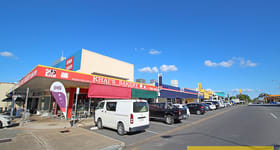 Offices commercial property for lease at Shop 13/12 Lagoon Street Sandgate QLD 4017
