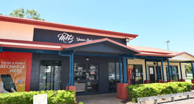 Medical / Consulting commercial property for lease at 3/112 Golf Links Drive Kirwan QLD 4817