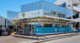 Offices commercial property for lease at 160 Pacific Highway Charlestown NSW 2290