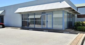 Retail commercial property for lease at 6/7 Cessnock Way Rockingham WA 6168