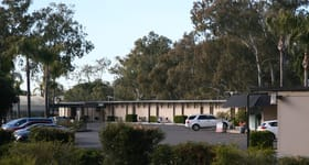 Hotel / Leisure commercial property for sale at 2 Webb Avenue Moree NSW 2400