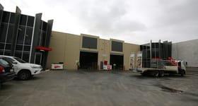 Industrial / Warehouse commercial property for lease at 1/131 Proximity Drive Sunshine VIC 3020