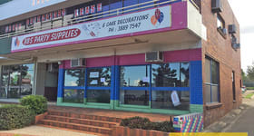 Shop & Retail commercial property for lease at 1/486 Gympie Road Strathpine QLD 4500