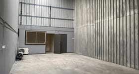 Factory, Warehouse & Industrial commercial property for lease at 3A/11 Garema Street Cannonvale QLD 4802