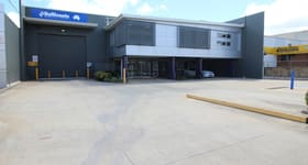 Retail commercial property for lease at 335 Taylor Street Wilsonton QLD 4350