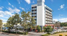 Offices commercial property for lease at Part Area/973 Fairfield Road Yeerongpilly QLD 4105