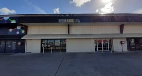 Shop & Retail commercial property for lease at 1B/101 Beach Road Pialba QLD 4655