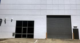 Showrooms / Bulky Goods commercial property for lease at 193 Maidstone Street Altona VIC 3018