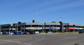 Medical / Consulting commercial property for lease at 7/340 Ross River Road Aitkenvale QLD 4814