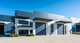 Offices commercial property for lease at Unit 2/120 Mica Street Carole Park QLD 4300