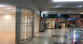 Shop & Retail commercial property for lease at Shop 10 Ringwood Square Shopping Centre Ringwood VIC 3134