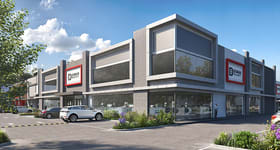 Shop & Retail commercial property for lease at 193-225 Canterbury Road Bayswater VIC 3153