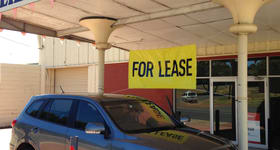 Showrooms / Bulky Goods commercial property for lease at Unit 1/136 Forrest Street Collie WA 6225