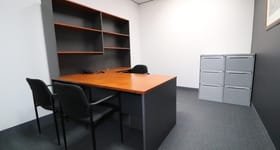 Offices commercial property leased at 10/85 Macquarie Street Hobart TAS 7000