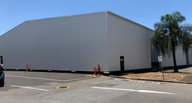 Factory, Warehouse & Industrial commercial property for lease at Hendra QLD 4011