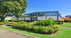 Offices commercial property for lease at F1, F3 & F4/22 Powers Road Seven Hills NSW 2147
