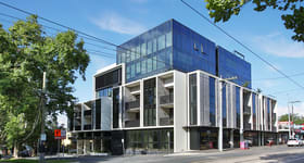 Shop & Retail commercial property for lease at 56 Cotham Road Kew VIC 3101