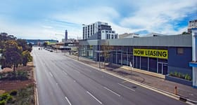 Showrooms / Bulky Goods commercial property leased at 61-69 West Terrace Adelaide SA 5000