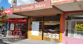 Shop & Retail commercial property for lease at 10 Main Street Greensborough VIC 3088