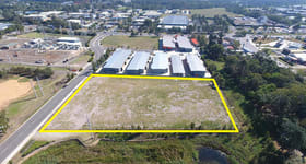 Development / Land commercial property for lease at Lot 2103 Thornton Drive Penrith NSW 2750
