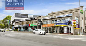 Shop & Retail commercial property leased at 859 Pacific Highway Pymble NSW 2073