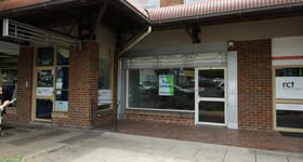 Medical / Consulting commercial property for lease at 144 Young Street Frankston VIC 3199
