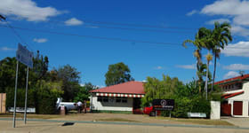 Medical / Consulting commercial property for lease at 32 Ross River Road Mundingburra QLD 4812