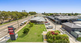 Offices commercial property for lease at 129-139 Eighth Avenue Home Hill QLD 4806