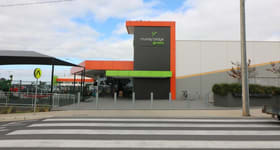 Shop & Retail commercial property for lease at 3 Swanport Road Murray Bridge SA 5253
