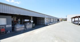 Showrooms / Bulky Goods commercial property for lease at 472 Newman Road Geebung QLD 4034