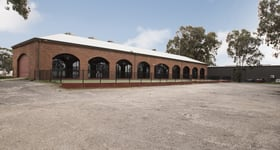 Factory, Warehouse & Industrial commercial property for lease at 68 Pedder Crescent Regency Park SA 5010
