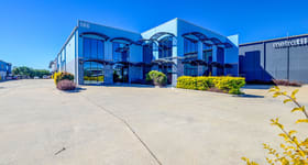 Showrooms / Bulky Goods commercial property for lease at 186 Granite Street Geebung QLD 4034