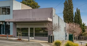 Shop & Retail commercial property leased at 1/19 Anthony Drive Mount Waverley VIC 3149