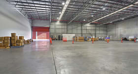 Factory, Warehouse & Industrial commercial property for lease at 7-15 Gundah Road Mount Kuring-gai NSW 2080